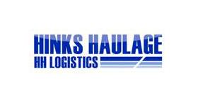 Hinks Haulage